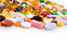 Een voldoende aan vitaminen is onmisbaar voor een gezond leven