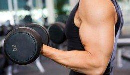De beste krachttraining supplementen