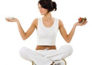10 gezondheidsfeiten op een rijtje