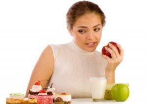 Hoeveel koolhydraten per dag om gewicht te verliezen