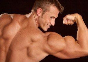 fitness-voeding-beste-voeding-voor-spieropbouw